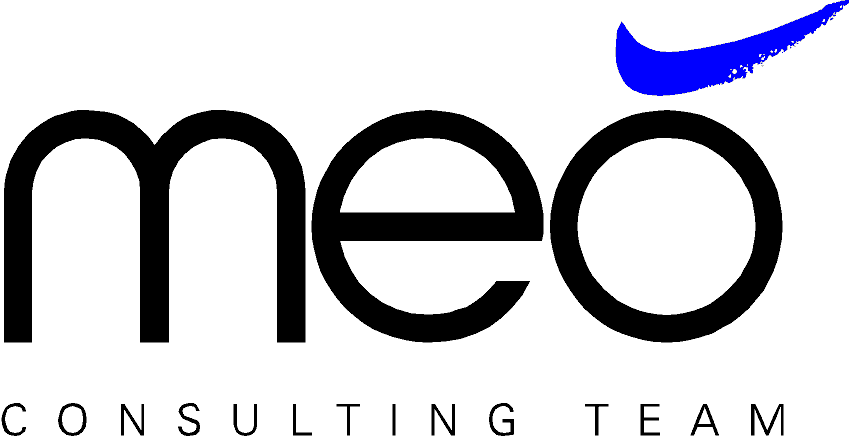 meó Consulting Team